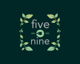 http://www.logocontest.com/public/logoimage/1514075192Five-O-Nine.png