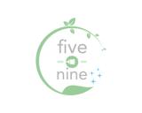http://www.logocontest.com/public/logoimage/1514079134Five-O-Nine.png