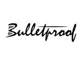 http://www.logocontest.com/public/logoimage/1514115942Bulletproof.png