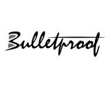 http://www.logocontest.com/public/logoimage/1514116125Bulletproof.png