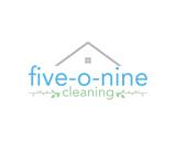 http://www.logocontest.com/public/logoimage/1514124933Five-O-Nine.png