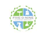 http://www.logocontest.com/public/logoimage/15141335942.png