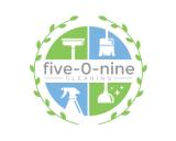 http://www.logocontest.com/public/logoimage/15141339271.png