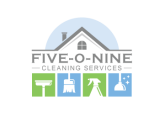 http://www.logocontest.com/public/logoimage/15141350912.png