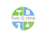 http://www.logocontest.com/public/logoimage/15141350915.png