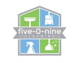 http://www.logocontest.com/public/logoimage/15141365181.png