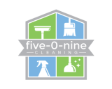 http://www.logocontest.com/public/logoimage/15141369931.png