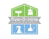 http://www.logocontest.com/public/logoimage/15141369942.png