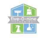 http://www.logocontest.com/public/logoimage/15141371991.png