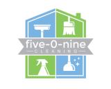 http://www.logocontest.com/public/logoimage/15141372002.png
