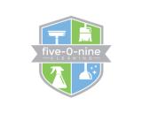 http://www.logocontest.com/public/logoimage/15141376713.png
