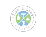 http://www.logocontest.com/public/logoimage/15141398772.png