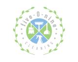 http://www.logocontest.com/public/logoimage/15141398773.png