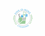 http://www.logocontest.com/public/logoimage/1514152677five.png