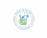 http://www.logocontest.com/public/logoimage/1514152679five2.png