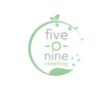 http://www.logocontest.com/public/logoimage/1514159926Five-O-Nine.png
