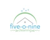 http://www.logocontest.com/public/logoimage/1514160248Five-O-Nine.png