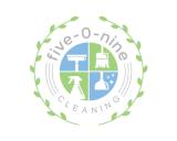 http://www.logocontest.com/public/logoimage/15141711817.png