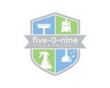 http://www.logocontest.com/public/logoimage/151417118210.png