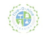http://www.logocontest.com/public/logoimage/15141711828.png
