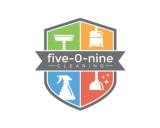 http://www.logocontest.com/public/logoimage/15141719651.png