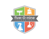 http://www.logocontest.com/public/logoimage/15141719652.png