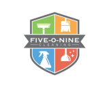 http://www.logocontest.com/public/logoimage/15141719664.png