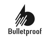 http://www.logocontest.com/public/logoimage/1514257119Bulletproof2.png