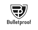 http://www.logocontest.com/public/logoimage/1514257120Bulletproof.png