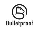http://www.logocontest.com/public/logoimage/1514257120Bulletproof1.png