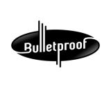 http://www.logocontest.com/public/logoimage/1514259201Bulletproof.png