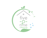 http://www.logocontest.com/public/logoimage/1514291278Five-O-Nine.png