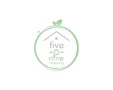 http://www.logocontest.com/public/logoimage/1514291701Five-O-Nine.png