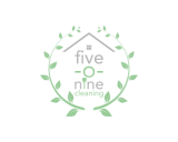 http://www.logocontest.com/public/logoimage/1514292384Five-O-Nine.png