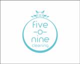 http://www.logocontest.com/public/logoimage/1514292840fiveonine9.png