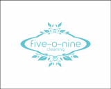 http://www.logocontest.com/public/logoimage/1514292841fiveonine10.png