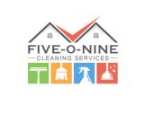 http://www.logocontest.com/public/logoimage/15143085551.png