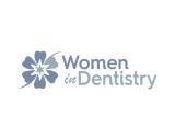 http://www.logocontest.com/public/logoimage/1514345395woman.png