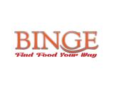 http://www.logocontest.com/public/logoimage/1514443698BINGE-01.png