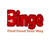 http://www.logocontest.com/public/logoimage/1514446637BINGE-2-01.png
