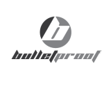 http://www.logocontest.com/public/logoimage/15144646494.png