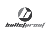http://www.logocontest.com/public/logoimage/15144646495.png