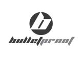 http://www.logocontest.com/public/logoimage/15144646496.png
