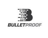 http://www.logocontest.com/public/logoimage/15144763691.png