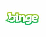 http://www.logocontest.com/public/logoimage/15145011571a.png