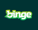 http://www.logocontest.com/public/logoimage/15145015771cc.png