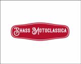 http://www.logocontest.com/public/logoimage/1514531712shassmotoclassica.png