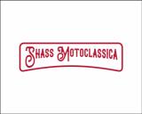 http://www.logocontest.com/public/logoimage/1514531712shassmotoclassica2.png