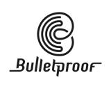 http://www.logocontest.com/public/logoimage/1514562252Bulletproof.png