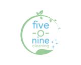 http://www.logocontest.com/public/logoimage/1514591538Five-O-Nine.png